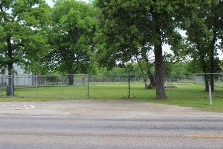 2317 N Tool Drive, Kemp, TX 75143