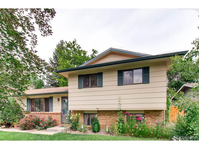 730 Rocky Mountain Way, Fort Collins, CO 80526