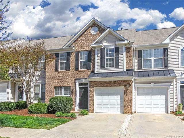 10295 Alexander Martin Avenue 164, Charlotte, NC 28277