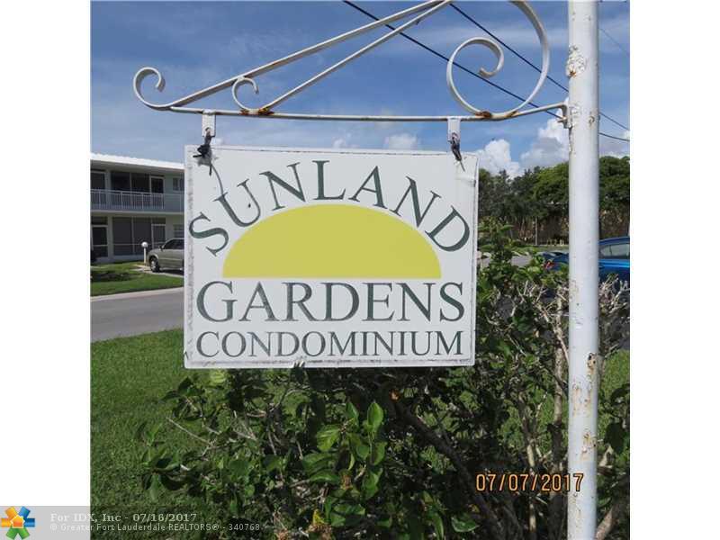 2001 NE 38th St 8, Lighthouse Point, FL 33064