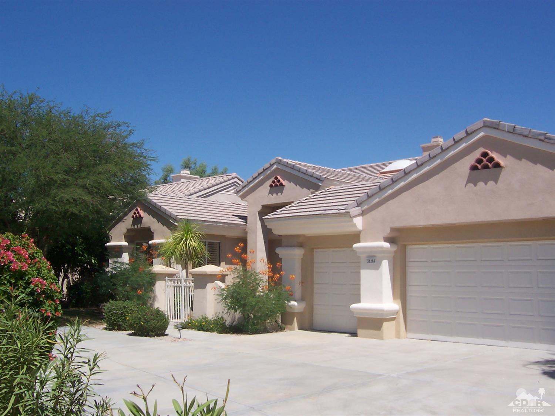 39283 Gainsborough Circle, Palm Desert, CA 92211