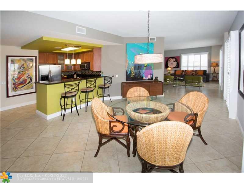 2631 NE 14TH AVENUE R311, Wilton Manors, FL 33334