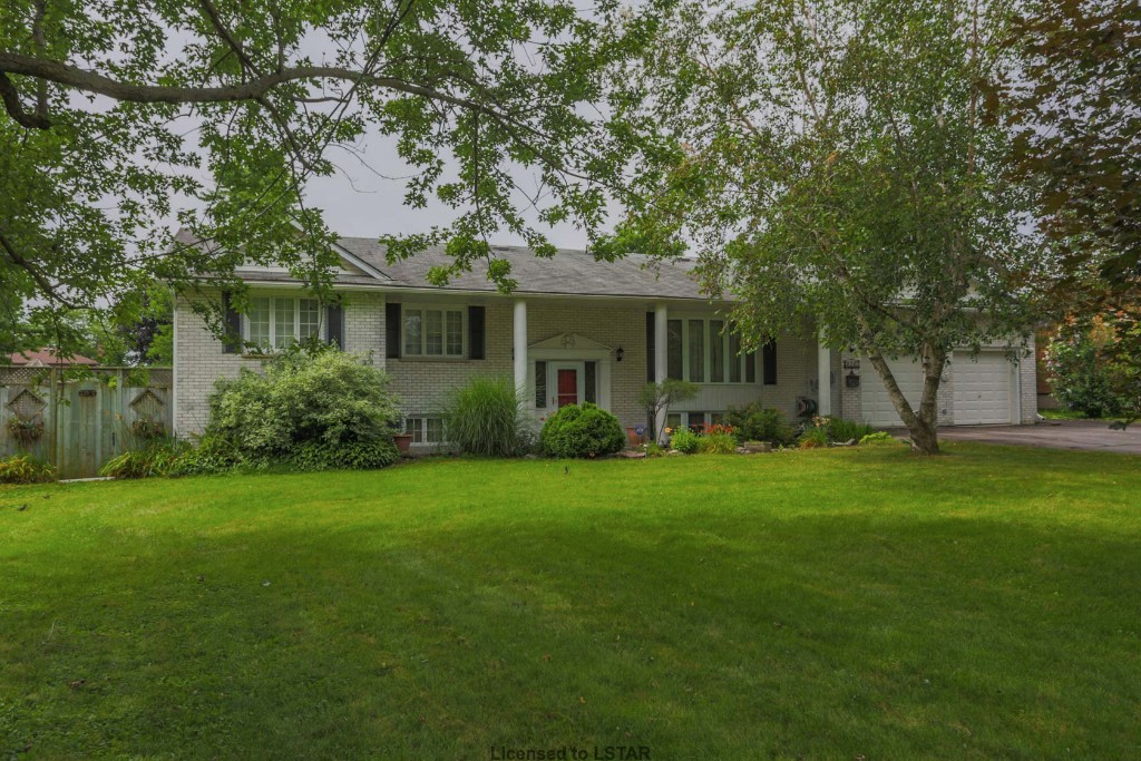 1241 E SOUTHDALE RD, LONDON, ON N6E 1B3
