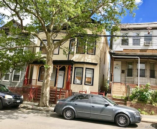 1826 Marmion Avenue, Bronx, NY 10460
