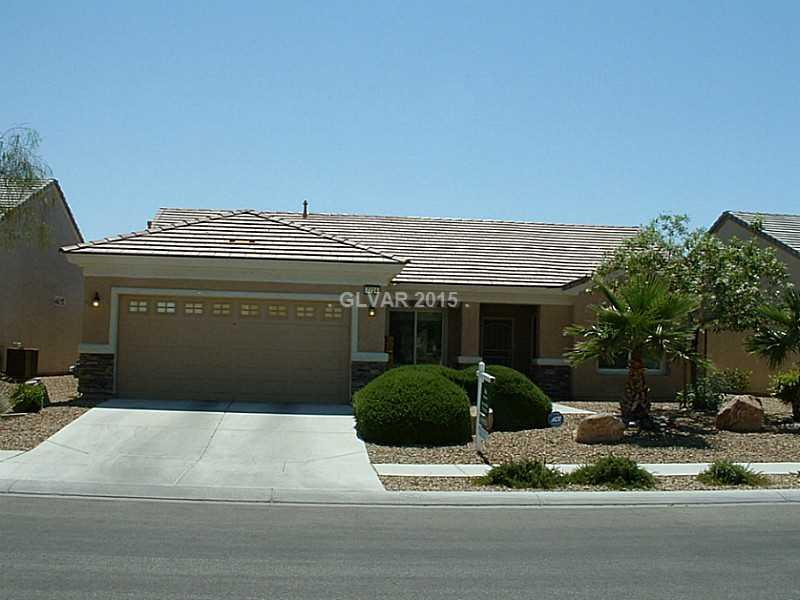 7724 BROADWING Drive, North Las Vegas, NV 89084