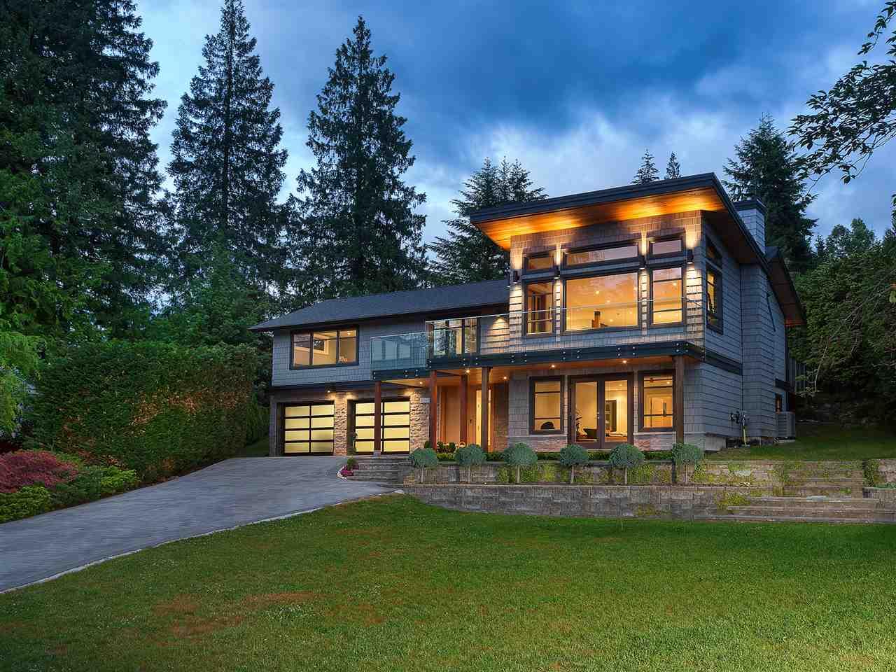 40147 BILL'S PLACE, Squamish, BC V0N 1T0