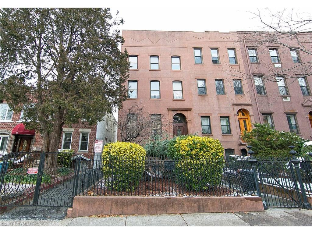 21 1st Pl, Brooklyn, NY 11231