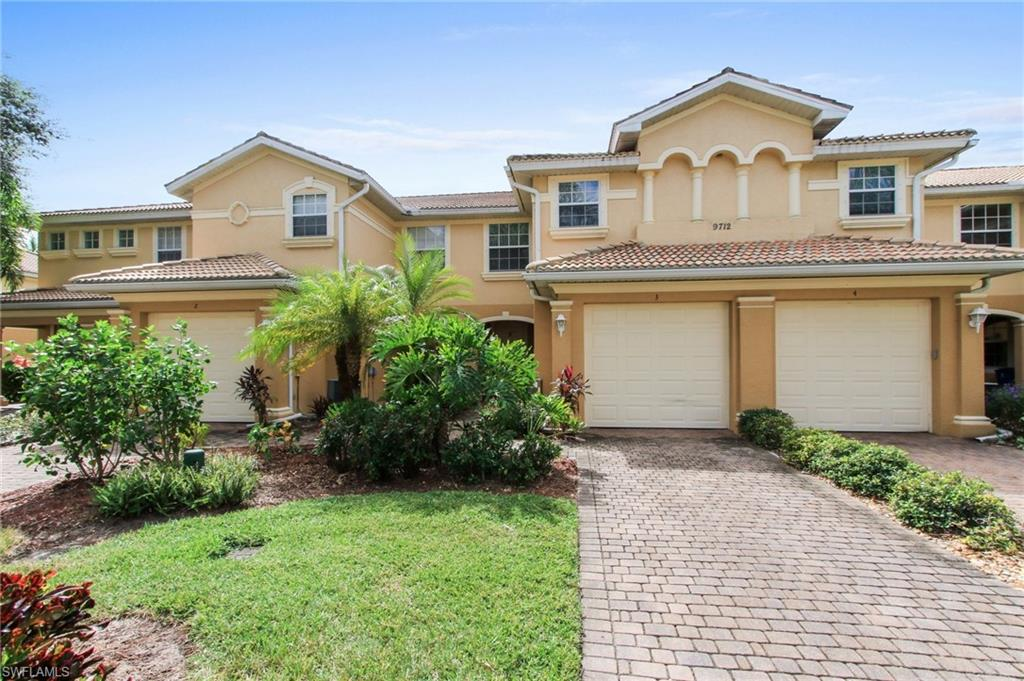 9712 Heatherstone Lake CT 3, ESTERO, FL 33928