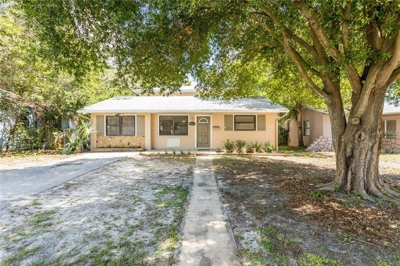 2837 39TH AVENUE N, ST PETERSBURG, FL 33714
