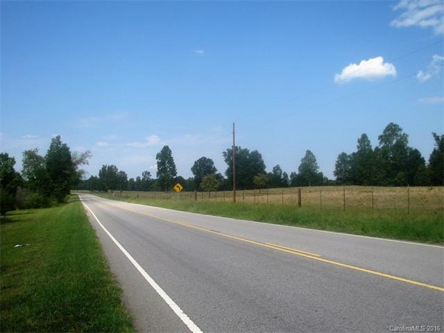 200 Ac Hwy 324 Highway, York, SC 29745