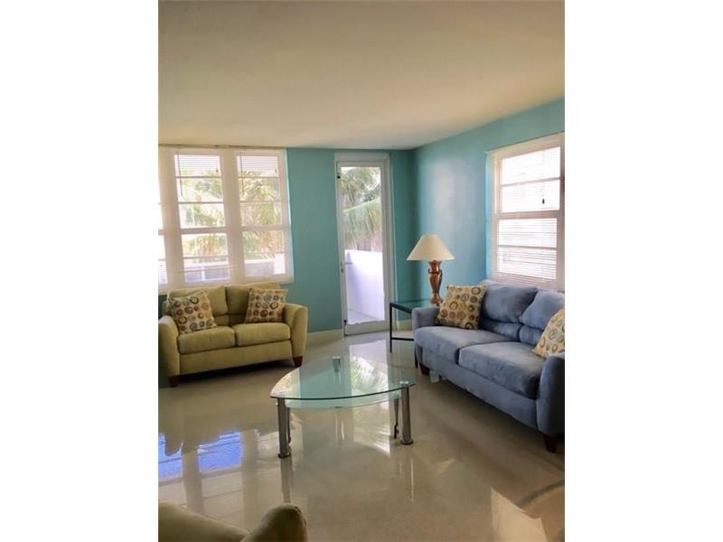 100 LINCOLN RD 521, Miami Beach, FL 33139