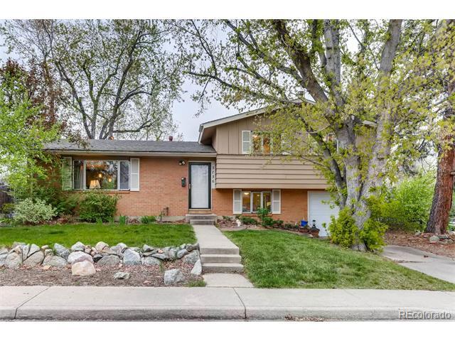 3736 Davidson Place, Boulder, CO 80305