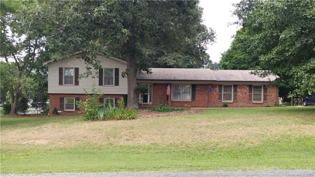 202 Pine Court, China Grove, NC 28023