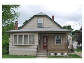 7 Williams ST, Lincoln, RI 02865
