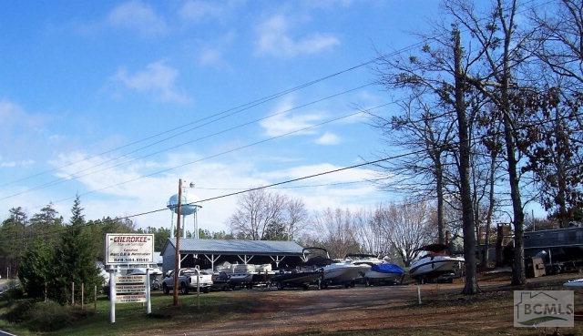 2409 US Hwy 70W, Morganton, NC 28655