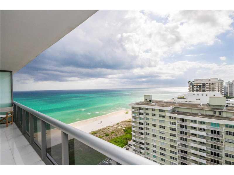 5875 collins ave PH4, Miami Beach, FL 33140