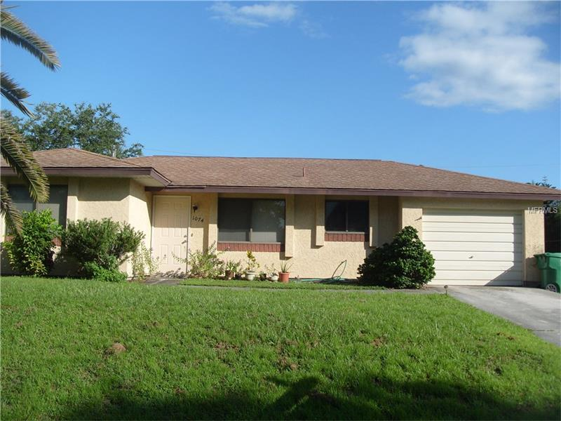 1074 RED BAY TERRACE NW, PORT CHARLOTTE, FL 33948