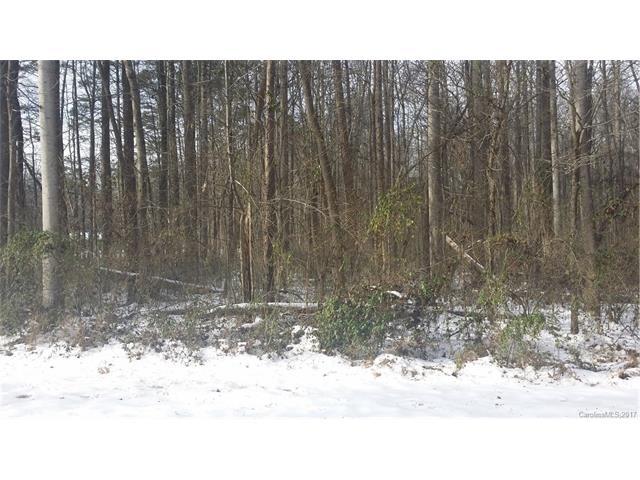 7115 Howell Ridge Road, Huntersville, NC 28078