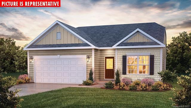 115 Knightsway Drive 72, Mooresville, NC 28115