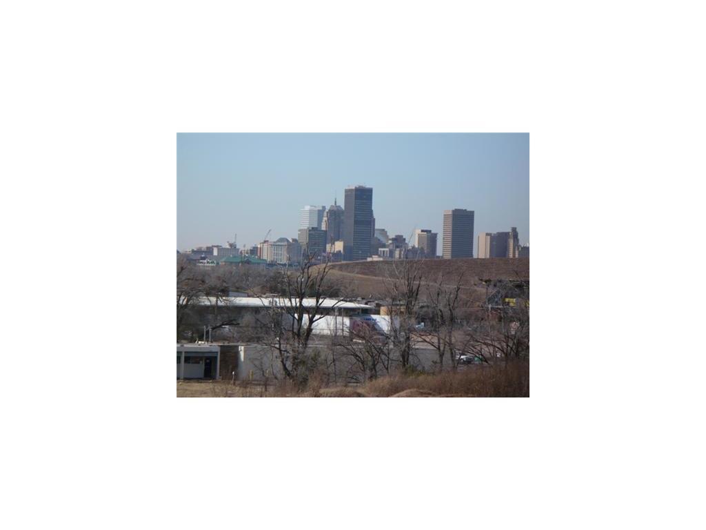 1118 S Eastern Avenue, Oklahoma City, OK 73129