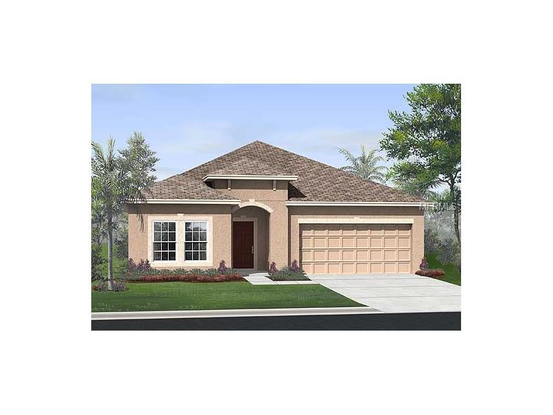 12022 GRAND KEMPSTON DRIVE, GIBSONTON, FL 33534