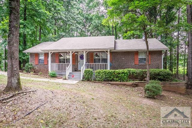 916 Dogwood Trail, Winder, GA 30680