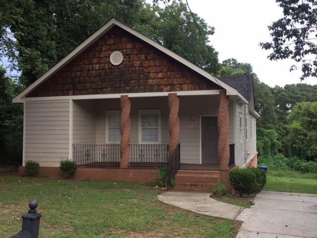 1210 SE Milton Terrace, Atlanta, GA 30315