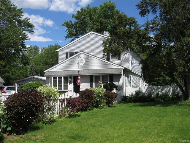 322 Lakeside Road, Newburgh, NY 12550