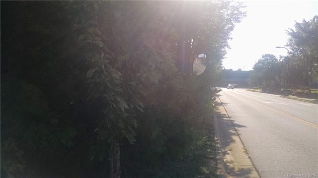 0000 Sefton Park Road, Cornelius, NC 28031