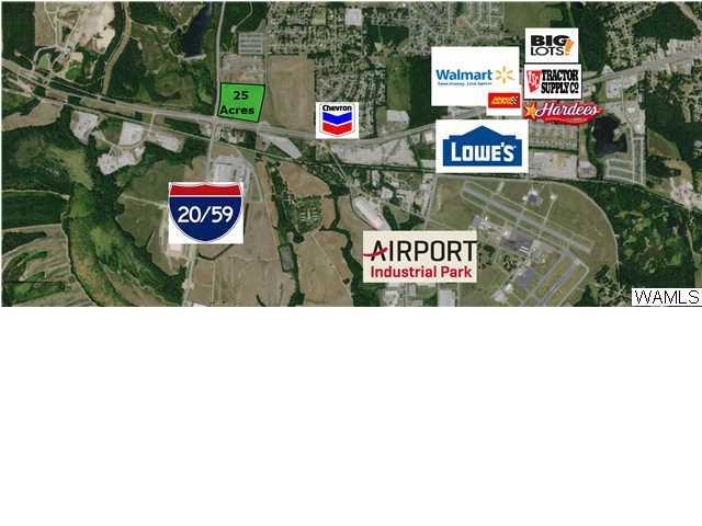 7200 MCFARLAND BOULEVARD W, Northport, AL 35476