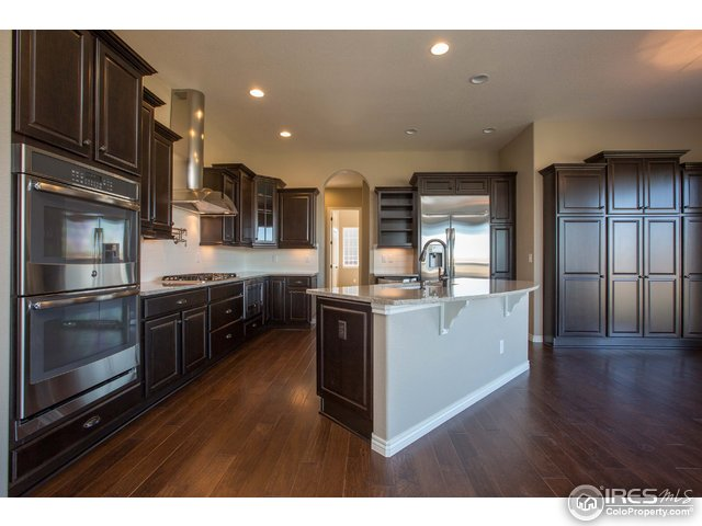 2420 Palomino Dr, Fort Collins, CO 80525