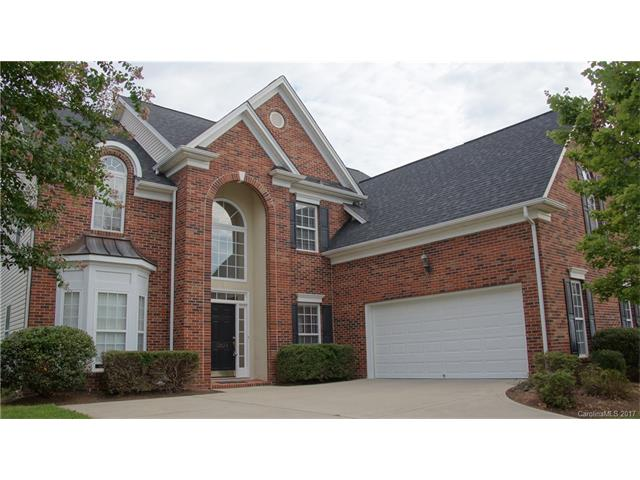 12024 Willoughby Run Drive, Charlotte, NC 28277
