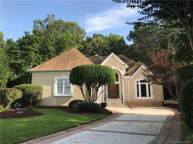 7011 Golden Rain Court, Charlotte, NC 28277