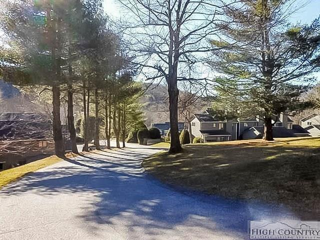 213 Meadow Ridge, #17 17, Boone, NC 28607