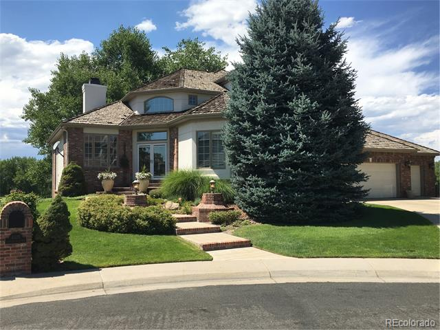 4535 W 100th Avenue, Westminster, CO 80031