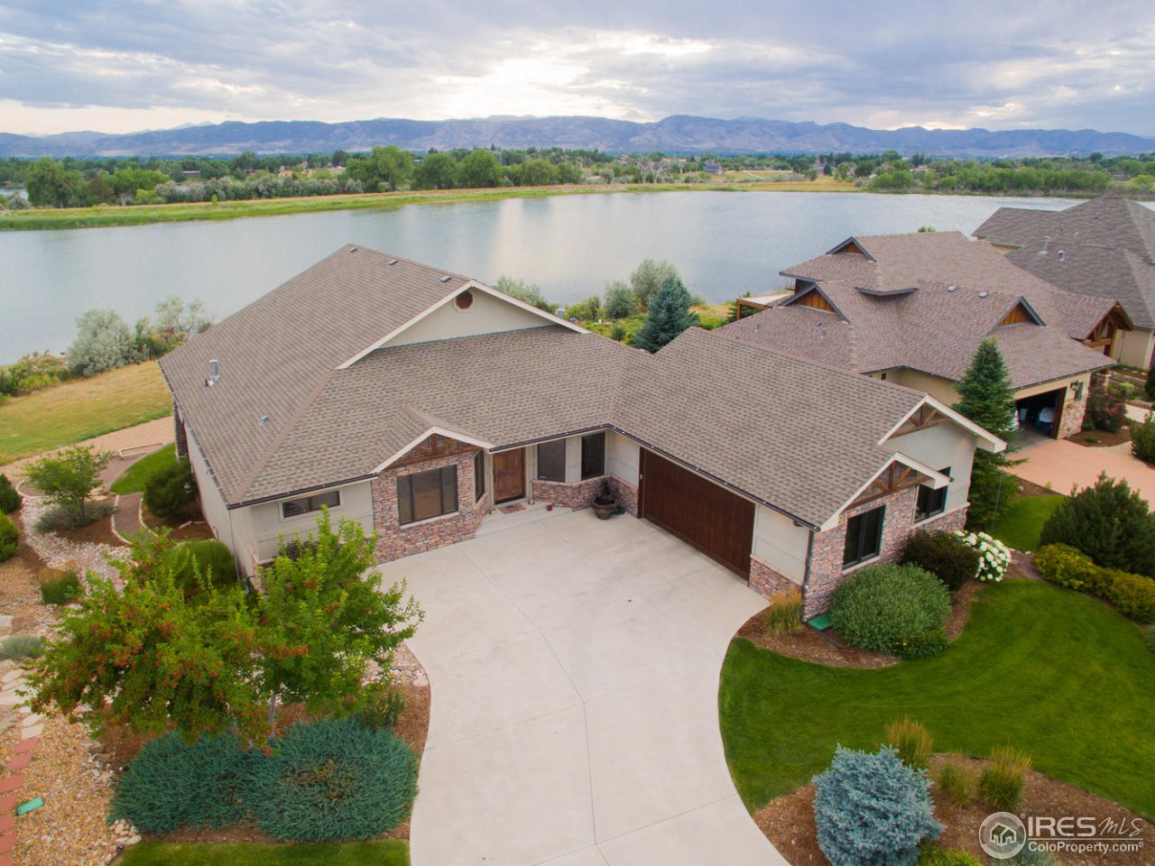 1321 Hearthfire Ct, Fort Collins, CO 80524