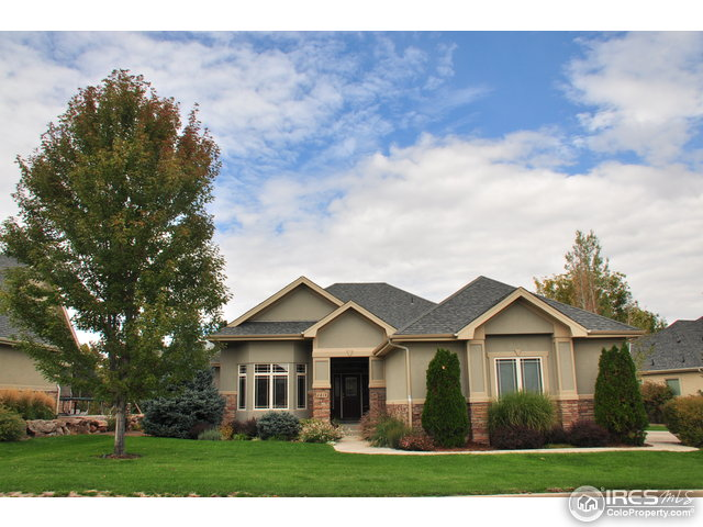 3819 W 16th St Dr, Greeley, CO 80634
