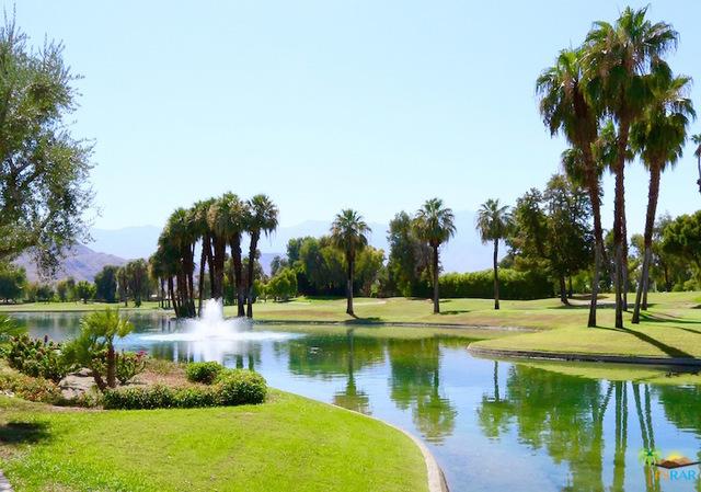 899 Island Drive 106, Rancho Mirage, CA 92270