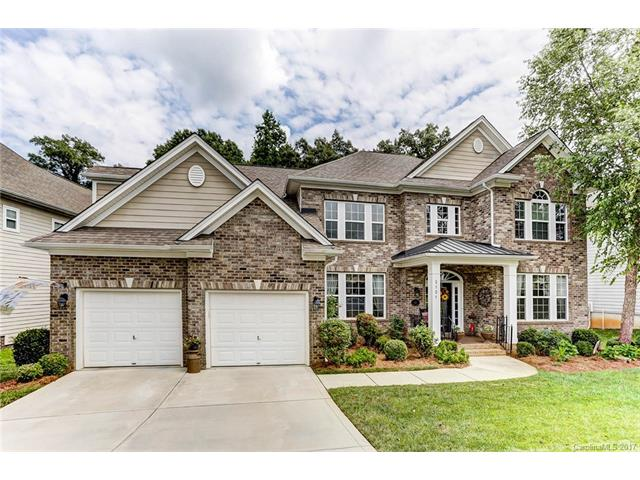 2121 Trading Ford Drive, Waxhaw, NC 28173
