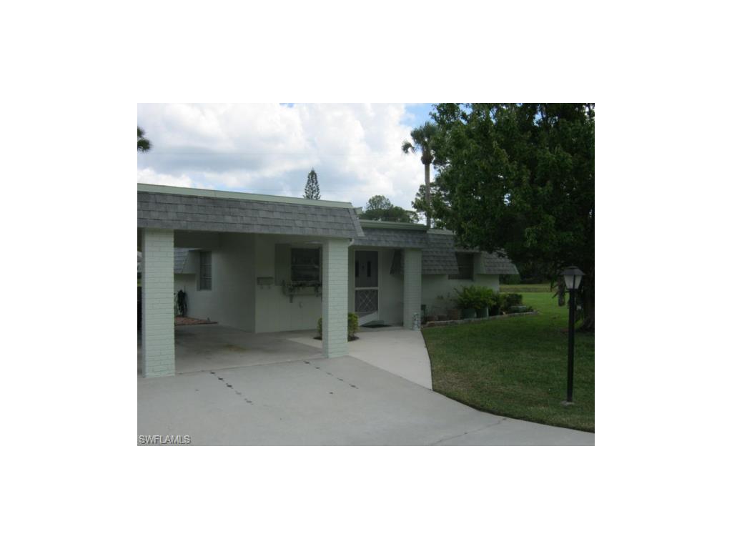 396 Leighton CT, LEHIGH ACRES, FL 33936