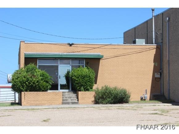902 W Highway 190, Nolanville, TX 76559