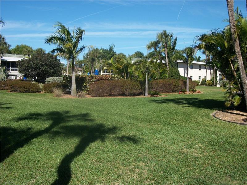 600 MANATEE AVENUE 115, HOLMES BEACH, FL 34217