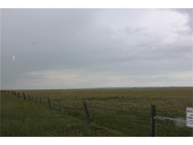 182 twp, Rural Vulcan County, AB T0L 0L0