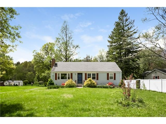44 2 Mile Road, Farmington, CT 06032