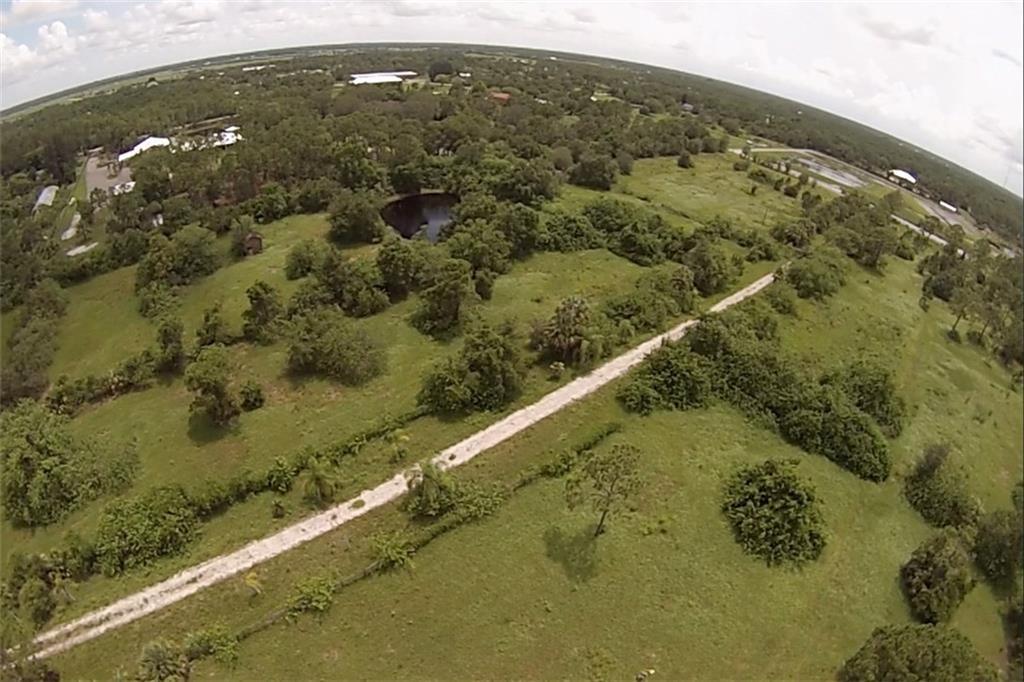 4256 SW Leighton Farm Avenue, Palm City, FL 34990