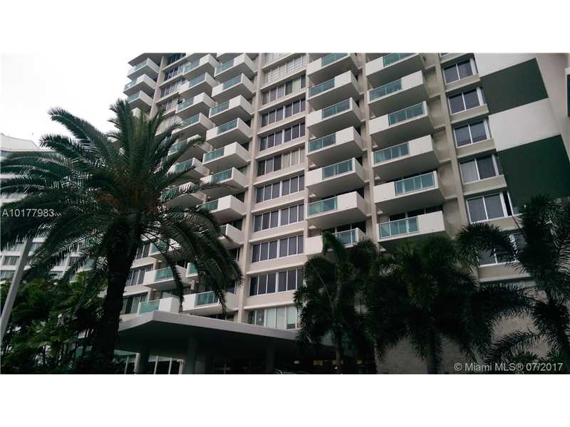 1000 West Ave 801, Miami Beach, FL 33139
