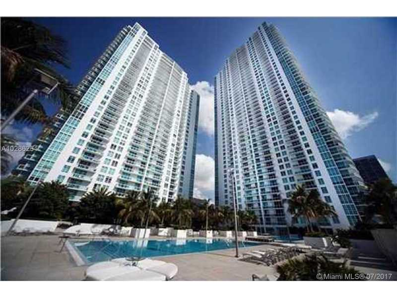 950 Brickell Bay Dr 2008, Miami, FL 33131