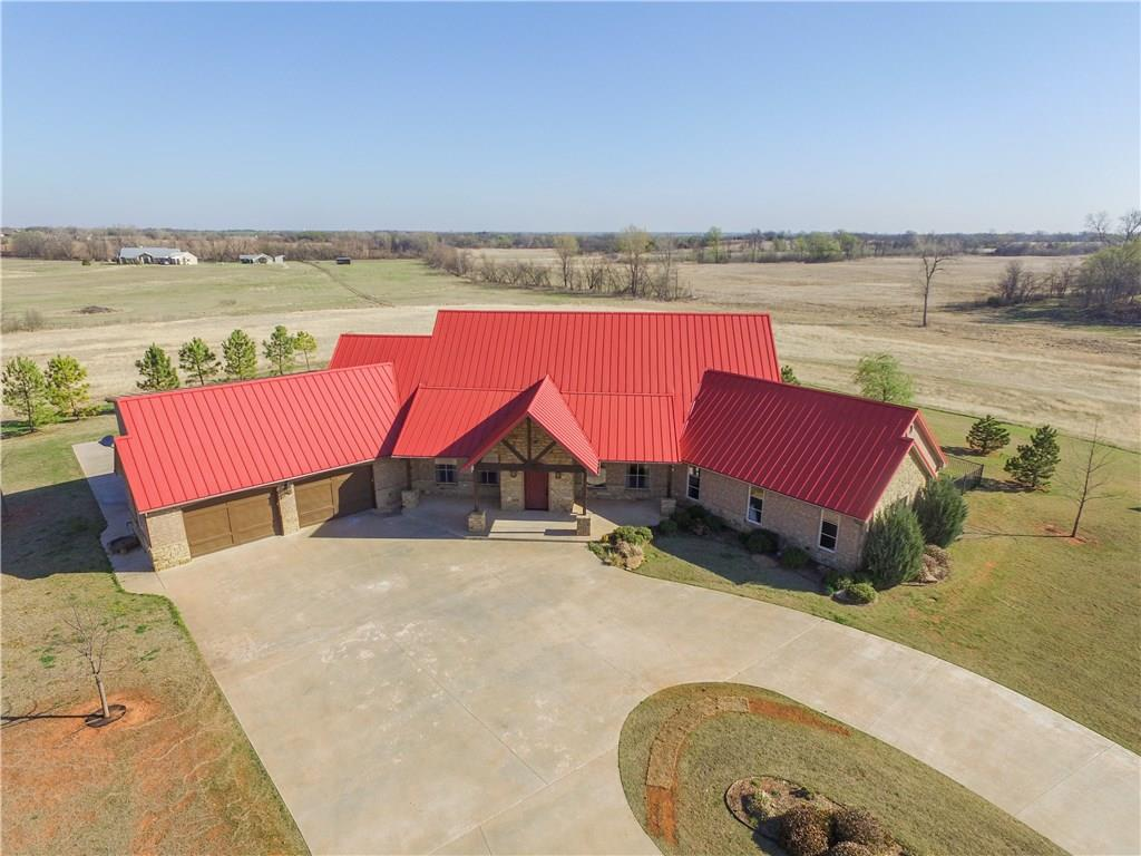 2191 W Center Road, Norman, OK 73072