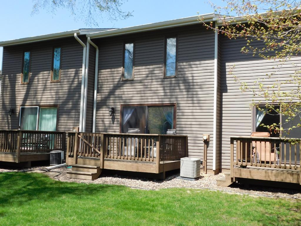 3672 Auger Avenue, White Bear Lake, MN 55110