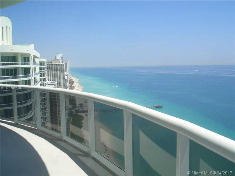 16001 E Collins Ave 3201, Sunny Isles Beach, FL 33160